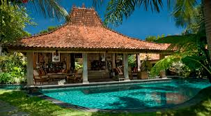Bali-Inspired Decorating For Your Home Bali Home Designs Design Interior Balinese Nuraniorg Awesome Style Ideas Decorating Unique Bedroom Villa H39 About Fniture New House Plans Teak Behind The Of Balis Best Villas The Youtube Baliinspired For Your Emporio Architect Ideal Great 1 Living Room Wonderfull Wonderful To