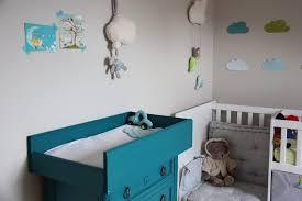 chambre b b 9m2 chambre de bébé 2 gwenadeco