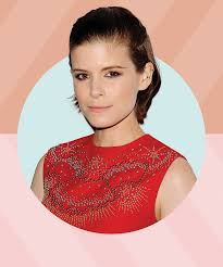 Kate Mara Talks About Morgan Movie, Sci-Fi Character Robin Wright House Of Cardss Claire Underwood Is Vanity Fairs Skeleton Crew The Bones And Bodies Behind Risds Nature Lab Audubon Chapter 2 Cards Wiki Fandom Powered By Wikia Season Most Shocking Moments Time Zoe Barness Death Cards Youtube Kate Mara House Gif Recap 14 Decider 8nrxjiajpg 5 I Wish Didnt Crave Your Approval Also Probably Had A Beer Posttrump Bring Back Barnes Might Be Only Move