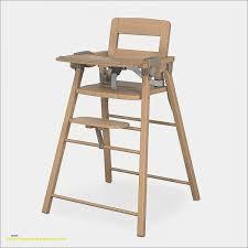chaise haute autour de b b chaise inspirational autour de bébé chaise haute autour de bébé