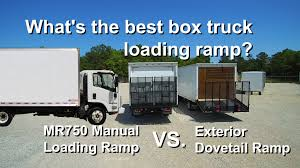 MR750 Vs Dovetail Ramp - Super Lawn Trucks Box Trucks Flips On Side Ramp From I540 To I40 Abc11com Schedule A Body Shop Appoiment Ip Truck Fort Worth Texas How To Use Moving Ramp Insider Ben Parker Twitter The Box Truck That Tipped Over Photos Ramps Caltrans District 7 Kern Co Lebec Nb I5 Before The 2019 New Hino 338 Deratednoncdl 26ft Reefer With Lift Gate Isuzu Options Circle Budget Rental Atech Automotive Co 1995 Ford Econoline E350 Item F7430 Sold Augu Ce Hydraulic For Forklift Stationary Dock