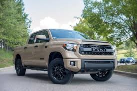 Toyota Tundra Quicksand Best Of Hoover Toyota On Twitter