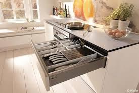 designer kuchen nolte kucheneinrichtung rssmix info