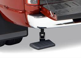 AMP Research BedStep Bumper Steps 75306-01A - Free Shipping On ... Toyota Tundra Amp Research Steps Boomer Nashua Mobile Electronics Powerstep Millennium Lings Amp Research Side Step 1517 Chevy Suburban Gmc Yukon Xl Bedstep Truck Bed Step Fast Shipping Amazoncom 7510501a Powerstep Running Board Automotive Box Tagged Auto Depot Offers Lower Step For Higher Trucks Medium Duty Work Info 2015 Ram 2500 Mega Cab Power Steps Performance 7511301a Electric Boards By 2016 Quality Powerstep One Up Offroad