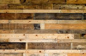 Download Wooden Pallets Background Stock Image Of Pattern