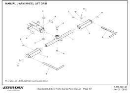 Tow Truck Flatbed Wiring Diagram - WIRE Center • 33 Pretty Design Flatbed Trailer Headboard Brian James Alinium General Purpose Suffolk Farm Machinery Limited The Images Collection Of Sales Service U Leasing Eby Flatbed Truck 1988 Kenworth T800 Truck For Sale Auction Or Lease Covington Tommy Gate Liftgates For Flatbeds Box Trucks What To Know Cargo Sheet Metal Daf Artitecshop Dimeions Agencia Tiny Home Alcohol Inks On Yupo Pinterest Food And Business Transport Shipping Services Transparent Rates Fr8star China 40ft Utility Container Semi Pickup Bed Sizes Practical 92