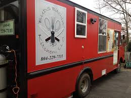 Mobile Catering Service, Food Truck, Gourmet Kitchen ... Three New Places To Eat In Richmond Area And More Ding News Royal Manchester 2017 Food Truck Rodeo Virginia Is For Lovers Extraordinary Trucks Sale In Va Kitchenette Va Say Cheese Our Menu Mean Bird Fried Chicken Food Truck Opening Restaurant The Fan The Best Birthday Party Idea Have A Mobile Game Jadeans Smokin Six O Roaming Hunger Catering Service Gourmet Kitchen 221 Best Trucks Images On Pinterest Carts Longoven Lands Brasa Is Born Plus Cold Brew Chilled Soups