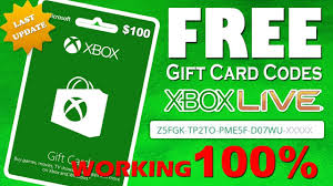 Us Gift Codes / Seeds Man Free Itunes Codes Gift Card Itunes Music For Free 2019 Ps4 Redeem Codes In 2018 How To Get Free Gift What Is A Code And Can I Use Stores Academy Card Discount Ccinnati Ohio Great Wolf Lodge Xbox Cardfree Cash 15 App Store Email Delivery Is Ebates Legit Stack With Offers Save Big Egift Top Deals On Cards For Girlfriend Giftcards Inscentives By Carol Lazada 50 Voucher Coupon Eertainment