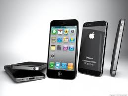 New iPhone 5 concept surfaces based on latest rumors