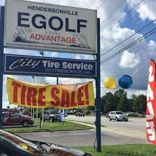 Egolf Hendersonville Used Cars Trucks And City Tire Service - Home ... Sterling Imt Tire Service Truck For Sale By Carco Sales And Aa Mobile Road Semi Trucks Trailers Near Me In Commercial Fleet Stellar Industries 904 3897233 Southern Llc Best Work Farmers Roger Shiflett Ford Gaffney Sc Cartire Service Szonlajtner For Sale Badger Equipment Ag Auto Diesel Cooperative Energy Company Remcan Projects On The Right Track Sustainable Growth Rhode Island Center East Providence Ri Premier