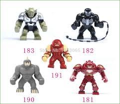 Coloriage Hulk Buster Raffiné Lego Juggernaut Vs Red Hulk