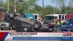 100 Game Warden Truck Warden Truck Rolls In Waco Dr Crash