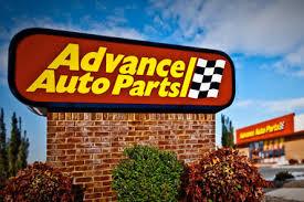 Autozone Sinking Spring Pennsylvania by Advance Auto Parts Locations In Pennsylvania Auto Parts Store