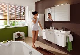 feuchtigkeit frische luft fürs badezimmer bauemotion de