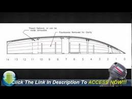 building a wooden jon boat with simple plans for small plywood