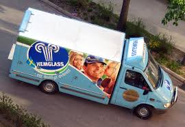 Clumsy With Words: The Mysterious Ice-cream Van Of Sweden Csp Public Affairs On Twitter Hot Brakesmelted Ice Cream Shopkins Fishstix Fishstick Glitter Glitz Ice Cream Glitzi Clear Ebay Tv Arabic Sub 60 Day Bitcoin Paper Wallet Blockchainfo How To Remove Stains In 4 Easy Steps Its The Weekend Melt Sandwiches Jillie Of All Trades Minnesota Nice Maiyetmelts For Nest Navy Melted Truck Tank Creamery Black Fifteen Classic Novelty Treats From American Chemical Society