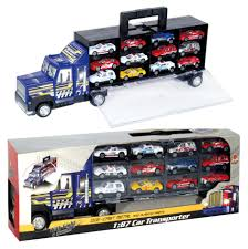 Best Car Transporter Toy Photos 2017 – Blue Maize Toy Truck Carrier Race Cars Color Boys Kids Toddlers Indoor Aliexpresscom Buy Portable Plastic Carrier Truck Model 12 Maisto Line Car Trailer Diecast Toy Wooden Transport Toys For Kids Cat Mega Bloks In Jerusalem Ramallah Hebron Big Blackred Little Tikes Ar Transporters Kids Toys Transporter 15 Heavy Duty With 5 Pull Back Metal Cars Megatoybrand Dinosaurs With Megatoybrand Hauler 6 Trucks Racing