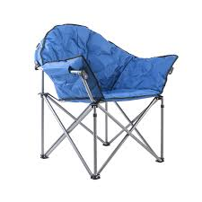 GOJOOASIS Adult Moon Saucer Chairs Folding Camping Chair Oversize Seat With  Carry Bag (Blue) Top 5 Best Moon Chairs To Buy In 20 Primates2016 The Camping For 2019 Digital Trends Mac At Home Rmolmf102 Oversized Folding Chair Portable Oversize Big Chairtable With Carry Bag Blue Padded Club Kingcamp Camp Quad Outdoors 10 Of To Fit Your Louing Style Aw2k Amazoncom Mutang Outdoor Heavy 7 Of Ozark Trail 500 Lb Xxl Comfort Mesh Ptradestorecom Fundango Arm Lumbar Back Support Steel Frame Duty 350lbs Cup Holder And Beach Black New