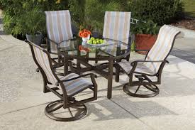 Vintage Woodard Patio Chairs by Furnitures Patio Furniture Hayneedle Woodard Furniture