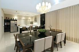 Dining Room Interior Design Ideas Image On Amazing Home And Decor About Kerala Im A Gorgeous