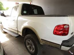 100 Used Pickup Truck Prices 2001 Ford F150 For Sale In Jamaica Call For Price