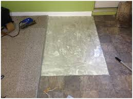 carpet cleaning columbia md reviews carpet