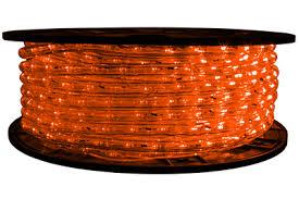 Brilliant 120 Volt LED Rope Light 148 Feet