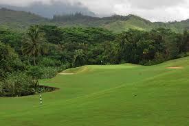 Pumpkin Ridge Golf Course by Royal Hawaiian Golf Club Golf 50 States In 10 Years