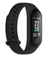 ASTOUND M2 Bluetooth Intelligence Health Smart Band Wrist Watch Monitor  Smart Bracelet Fitness Tracker Wristband 24 Hour Wristbands Coupon Code Beauty Lies Within Multi Color Bracelet Blog Wristband 2015 Coupons Best Chrome Extension Personalized Buttons Cheap Deals Discounts Lizzy James Enjoy Florida Coupon Book April July 2019 By Fitness Tracker Smart Waterproof Bluetooth With Heart Rate Monitor Blood Pssure Wristband Watch Activity Step Counter Discount September 2018 Sale Iwownfit I7 Hr Noon Promo Code Extra Aed 150 Off Discount Red Wristbands 500ct