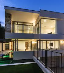 100 Signature Homes Perth Our Custom