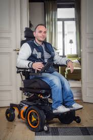 Hoveround Power Chair Commercial by 22 Best Power Wheelchairs Images On Pinterest Wheelchairs