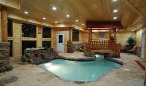 1 Bedroom Cabins In Pigeon Forge Tn by Copper River 3 Bedroom 2 5 Bathroom Cabin Rental In Pigeon