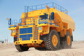 Belarusian BelAZ Holding Makes Giant Water-sprinkling Vehicles For ... Belaz Presents The Biggest Dump Truck In World Giant Komatsu 960e Youtube 10 Trucks 1 Innovation Technology And Future Stuff Dump Truck Toyworld Belaz 75710 The Hardy Services Belaz Video Report Biggest Tags Big Trucks Lego 7 Flickr Building Kennecotts Monster One Piece At A Time Kslcom Largest Machines Tires Stock Image Image Of Transportation 11346999 Yellow Stock Photo Picture And Royalty Free