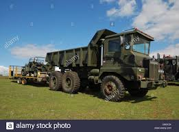 Military Dump Stock Photos & Military Dump Stock Images - Alamy M929 6x6 Dump Truck 5 Ton Military Truck Army Vehicle Youtube Used Dump Trucks For Sale Pictures Med Heavy Trucks For Sale Hemmings Find Of The Day 1952 Reo Dump Truck Daily 1971 Jeep M817 Five Ton For Sale Sold At Auction China Best Beiben Tractor Iben Tanker 1970 Military Ton 6 Cyl Diesel 6x6 53883 Miles A Big Military Cargo Has No Place In A Virginia Beach Leyland Daf 4x4 Winch Ex Exmod Direct Sales Okoshequipmentcom M35 Series 2ton Wikipedia