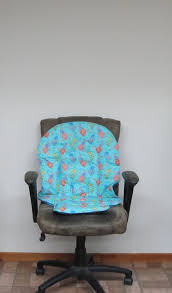 Chair: Enchanting Graco High Chair Cover With Stylish ... Neat Parents Reversible Black Grey Car Seat Protector Odor Free Extra Thick Padding Spill Proof Diy Upholstery Is Easier Than You Think Architectural Digest Auto Accsories Headlight Bulbs Gifts Zone Tech Pu Navy Hibiscus Wave Separate Headrest Cover Set Of 2 Best Covers Reviewed In 2019 Drivrzonecom Handmade And Stylish Replacement High Chair Covers For Graco How To Recover A Ding Room Chair Hgtv Linen Ticking Striped Slipcover With Ruffles Nicehome Luxury European Style For Hotels Home Decoration Elastic Stretchable Party Bar 4 X Clear Plastic Cushion Protectors Viotek 5level Cooling Officecar Accar Adapter Remote Install 5 Easy Steps Overstockcom