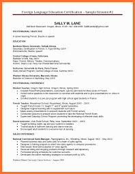 14-15 Listing Education On Resumes | Ripenorthpark.com Listing Education On A Resume Sazakmouldingsco How To Put Your Education Resume Tips Examples Part Of Reasons Why Grad Katela To List High School On It Is Not Write Current 4 Section Degree In Progress Fresh Sample Rumes College Of Eeering And Computing University Beautiful Listing 2019 Free Templates You Can Download Quickly Novorsum Example Realty Executives Mi Invoice