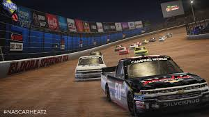 Split-screen Racing, Trucks And A Dirt Track Highlight NASCAR's ... Dirt Track Racing At Cotton Bowl Speedway The Drive Steam Community Group Announcements Automobilista Bangshiftcom Elburn Pull Flgin Iracing Racing Preview Sim Paddock Mud Truck Jumping And Buggy Drag Are So Crazy Millions Claverack Service Station Vintage Chevrolet Monster In Dust Editorial Stock Download Install Android Apps Cafe Bazaar Rc Adventures Dirty In The Bone Baja 5t Trucks Dirt Track Scott Bintz Team Carey Wins Chargers Long First Super Truck Pro4 Trucks On Snow Vs Youtube