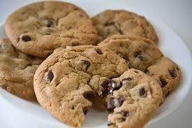 Tiffs Cookies Dallas