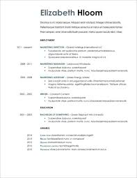 45 Free Modern Resume / CV Templates - Minimalist, Simple & Clean Design 75 Best Free Resume Templates Of 2019 18 Elegant Professional Layout Atopetioacom Cv Format Vs Engne Euforic Co Download Job Example For 59 New Photo Template Outline Sample Beautiful Lovely Resume Mplates Hudson Rsum You Can Good To Know From Myperftresumecom 25 For Cover Letter Design Save Luxury Word Cvs Floor Plan