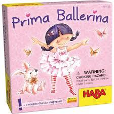 Baby Dolls Games Videos