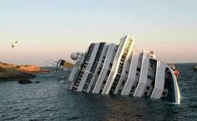 nadine yacht sinking plane crash nadine yacht sinking plane crash 28 images wishbone die in a