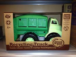 Recycling Truck Toy / The Original Green Toys / $45 / Barnes And ... Gigantic Recycling Truck Review Budget Earth Green Toys Nordstrom Rack Driven Toy Vehicles In 2018 Products Paw Patrol Mission Pup And Vehicle Rockys N Tuck Air Pump Garbage Series Brands Www Lil Tulips Kid Cnection 11piece Light Sound Play Set Made Safe The Usa Recycling Truck Heartfelt Garbage Videos For Children Bruder Recycling Truck Dump Fundamentally
