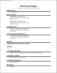 Resume Samples High School Graduate Modern Brick Red Students Format ... 20 Anticipated Graduation Date Resume Wwwautoalbuminfo College Graduate Example And Writing Tips How To Write A Perfect Internship Examples Included Samples Division Of Student Affairs Sample Resume Expected Graduation Date Format Buy Original Essays 10 Anticipated On High School Modern Brick Red Students Format 4 Things Consider Before Your First Careermetiscom Purchasing Custom Reviews Are Important Biomedical Eeering Critique Rumes Unique Degree Expected Atclgrain