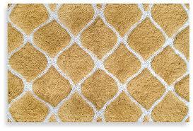 bath rugs gold 2016 bathroom ideas designs