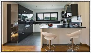 cuisinistes dijon 100 images sbac cuisines salles de bains et