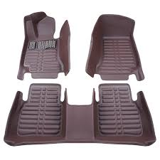 Car Floor Mats by Car Floor Mats Car Floor Mats Suppliers And Manufacturers At