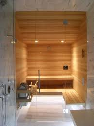 View Steam Room Bathroom Designs Home Decoration Ideas Designing ... Aachen Wellness Bespoke Steam Rooms New Domestic View How To Make A Steam Room In Your Shower Interior Design Ideas Home Lovely With Fine House Designs Sauna Awesome Gallery Decorating Kitchen Basement Excellent Basement Room Design Membrane Inexpensive Shower Bathroom Wonderful For Youtube Custom Cool
