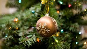 Christmas Tree Shop Sagamore by Yule Logs On Flipboard