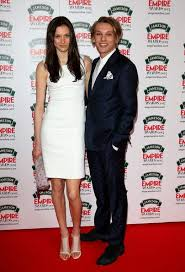 Evening Dresses Red Carpet by Beautiful Evening Dresses At The Empire Awards 2014 Ceremony