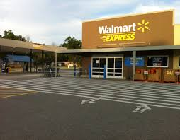 Walmart and P&G achieve Effie excellence